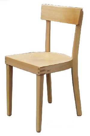 sessel und st hle sam sam. Black Bedroom Furniture Sets. Home Design Ideas